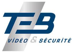 TEB Vidéo et Sécurité