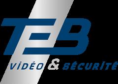 TEB Vidéo & Sécurité