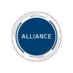 alliance maintenance service