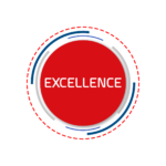 Excellence Maintenance TEB