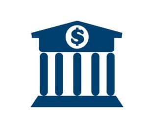 sécurité des banques et secteur de la finance
