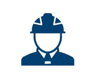 sécurité des chantiers du BTP