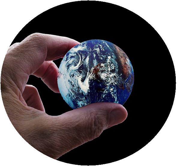 TEB environmental commitments