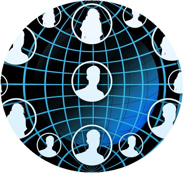 engagement sociaux