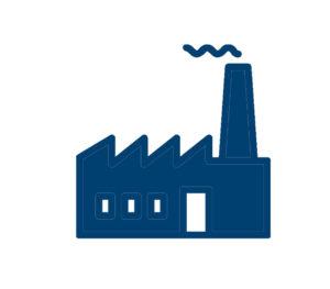 sécurité des industries