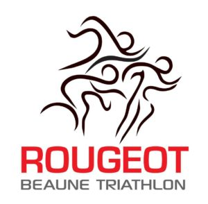 Rougeot triathlon