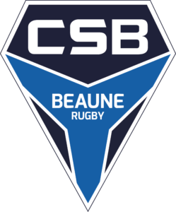 Club de Rugby Beaune