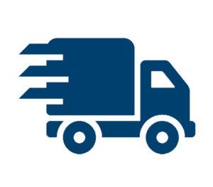 sécurité du secteur transport et logistique