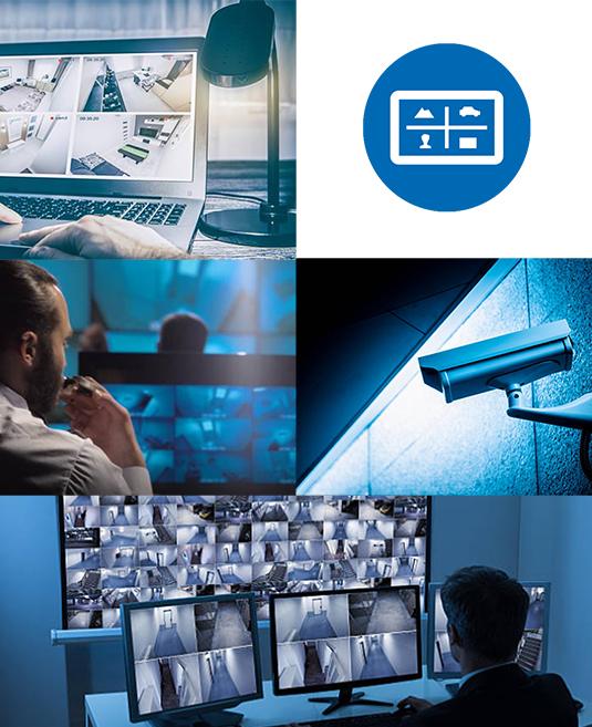 TEB Live remote monitoring service