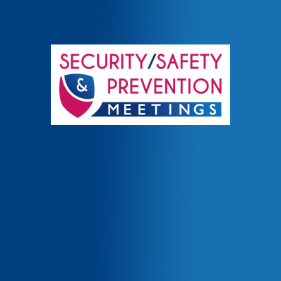 Safety/ Safety Prevention Meetings