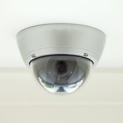 vidéosurveillance et RGPD