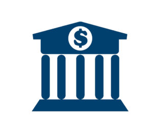 Seguridad de la banca y del sector de las finanzas