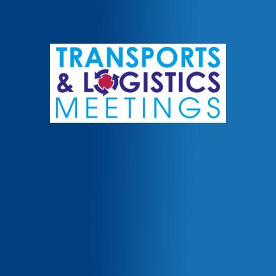 Tranports & Logistics meetings