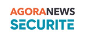 Agora News: Champ de vision : trois acteurs de la sécurité créent Alian's