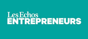 Les Echos Entrepreneurs: TEB active la vidéo-surveillance intelligente