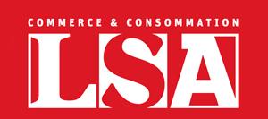 LSA: La vidéosurveillance gagne en intelligence
