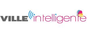 Ville intelligente: La vidéo HD et l'Intelligence Artificielle pour réduire le sentiment d'insécurité