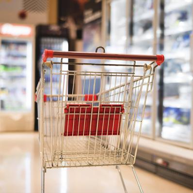 solution de comptage pour nouvelles restrictions sanitaires des commerces