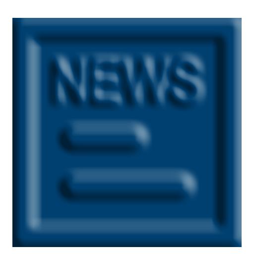 Newsroom et communiqués de presse