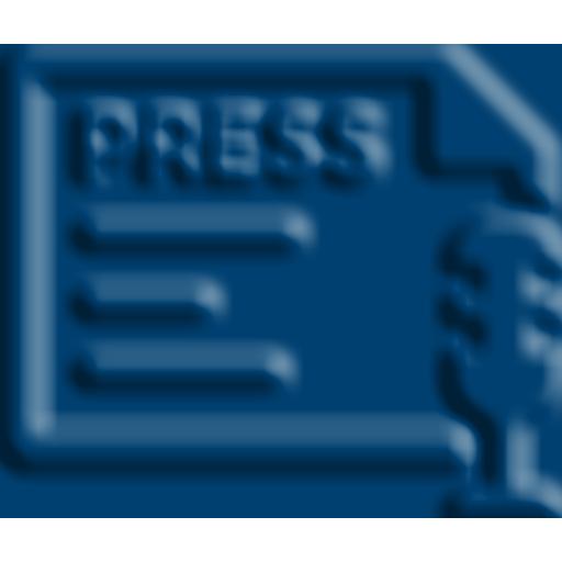 Revue de presse TEB Vidéo & Sécurité