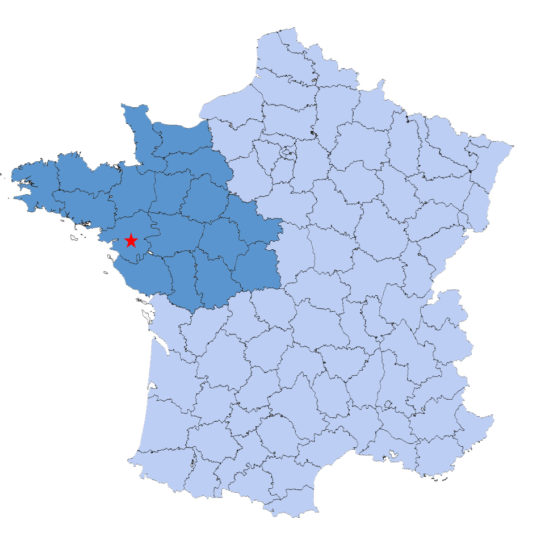 Agence-Nord-Ouest-TEB-Video-Securite